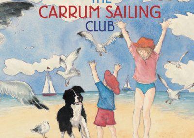 Carrum Sailing Club