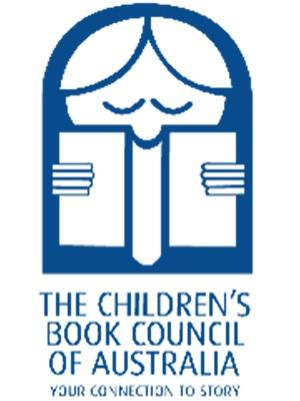 CBC Australia Logo