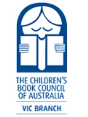 CBCVictoria Logo